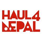 Haul4Nepal Logo