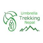 Trek4Nepal Logo