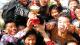 Annapurna Win Cup