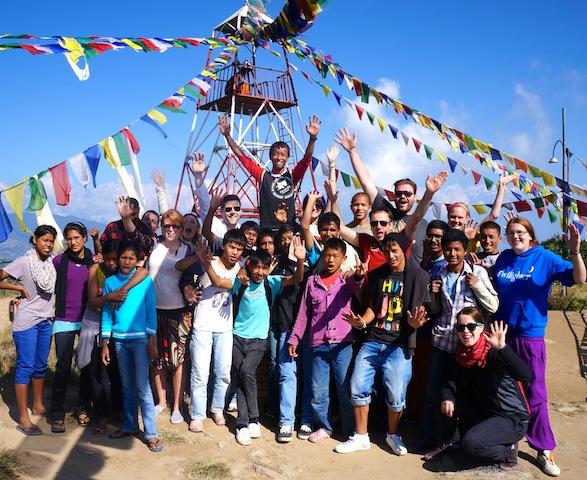 Dashain News Pic 6