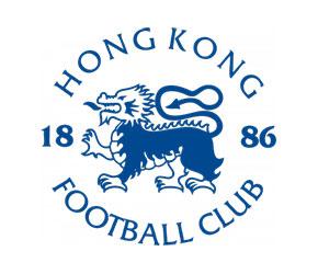 hongkong-football-club