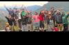 News - Unforgettable Dashain cover