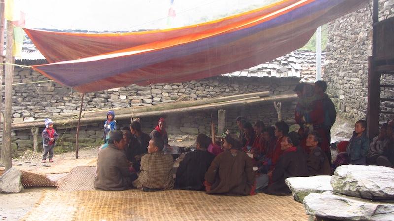 News -Unforgettable Dashain 2013-17