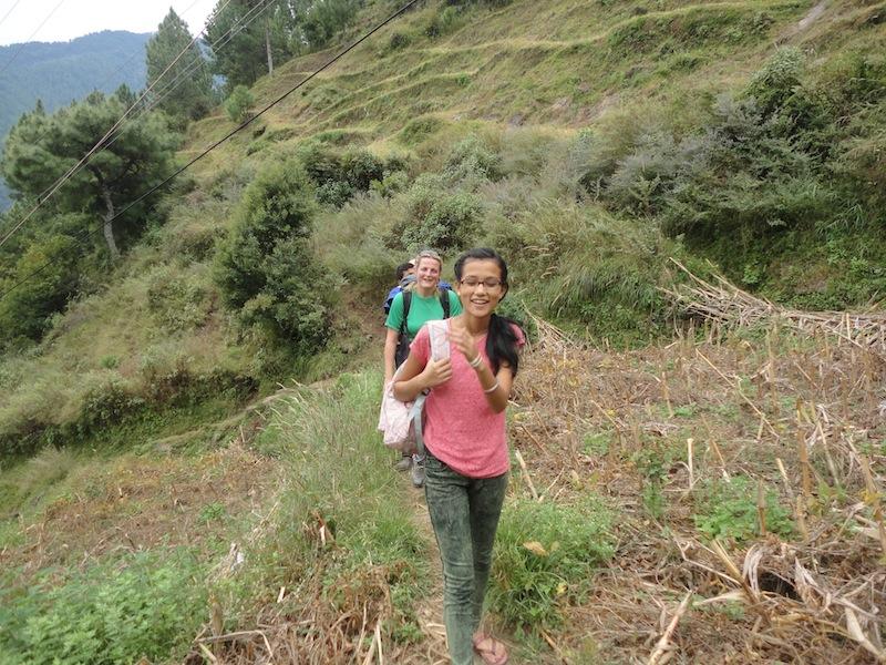 News -Unforgettable Dashain 2013-2