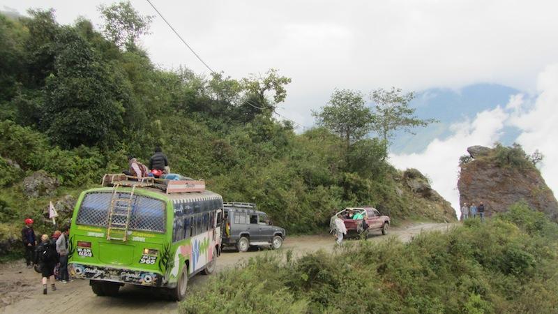 News -Unforgettable Dashain 2013-21