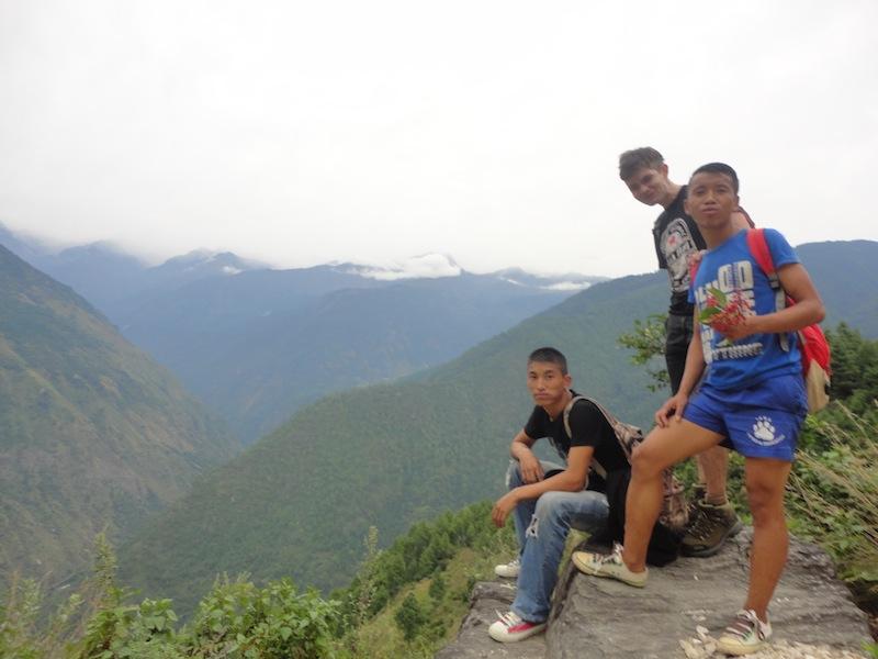 News -Unforgettable Dashain 2013-3