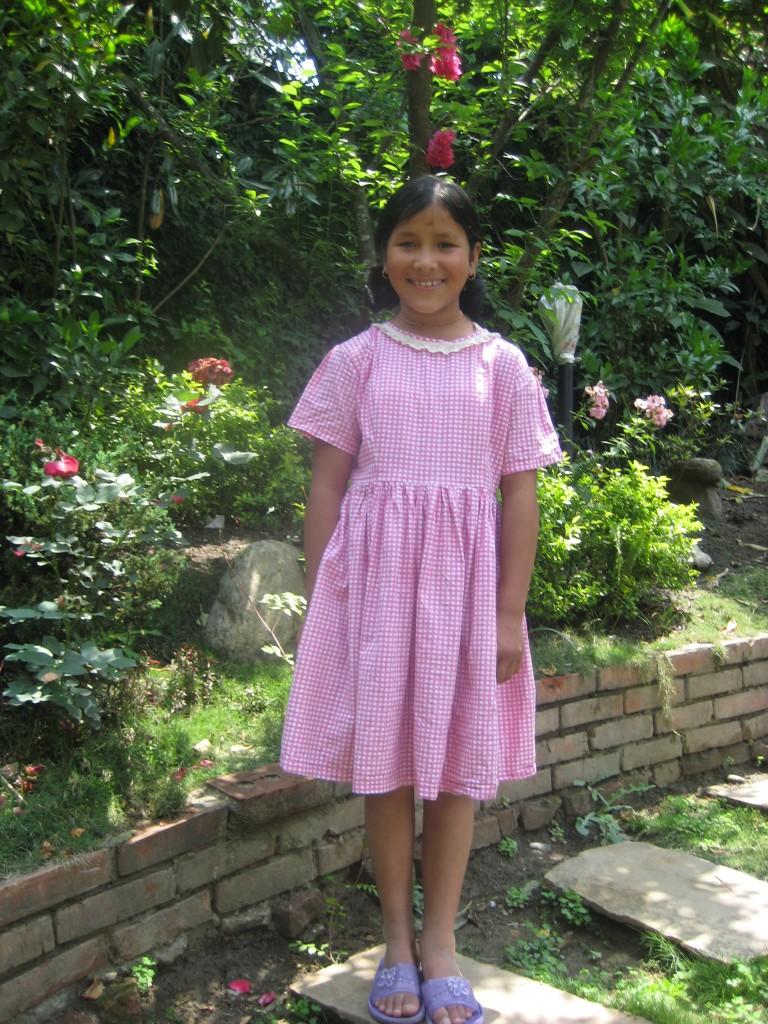 Bimila (may 2008)