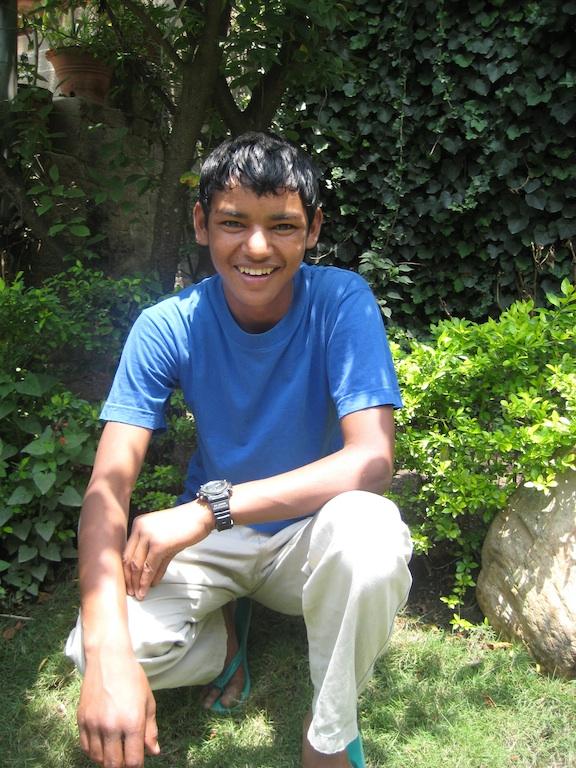 Shivas Story5-News