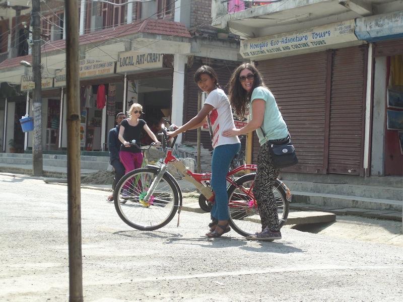 Event-Dashain-Tihar-Oct-2014-11