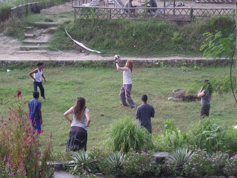 Event-Dashain-Tihar-Oct-2014-2