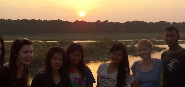 Event-Dashain-Tihar-Oct-2014-5cover