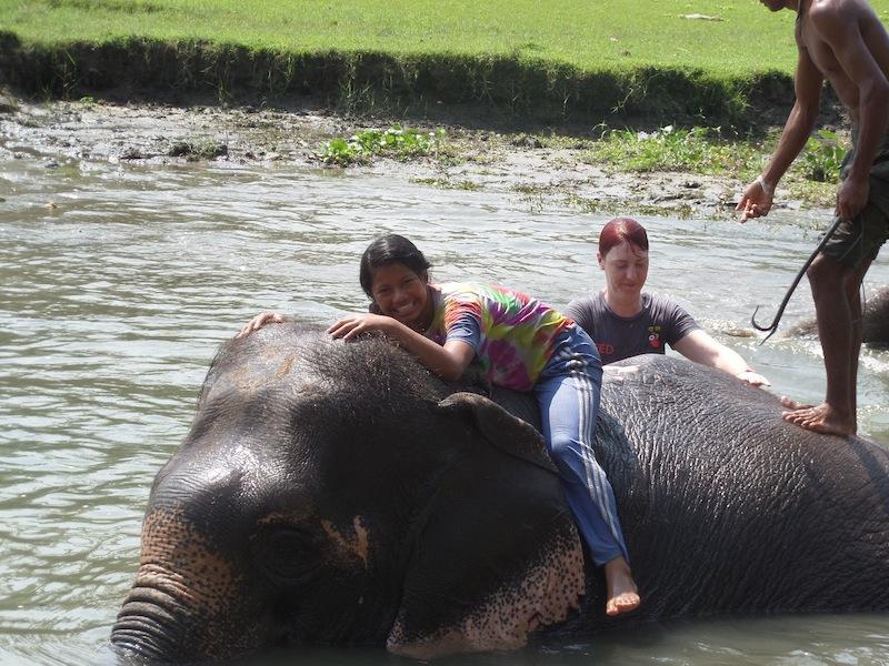Event-Dashain-Tihar-Oct-2014-9