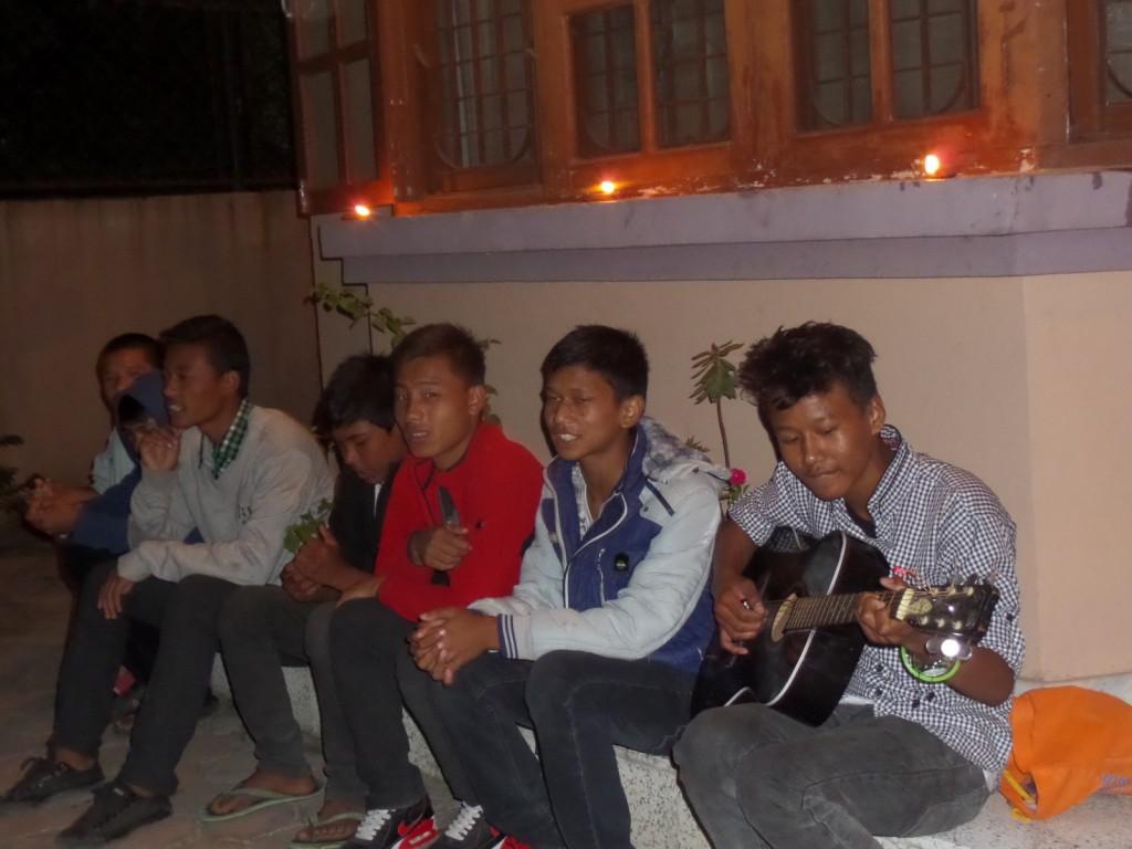 Event-Dashain-Tihar-Oct-2014-14