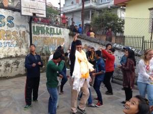 Rajendras Farewell Nov14-47